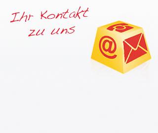 JOSERA-Pferdefutter-Klinke-Kontaktaufnahme
