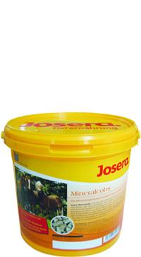 JOSERA Mineralcobs