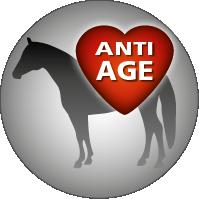 Josera-Pferdefutter-Senior-AntiAge