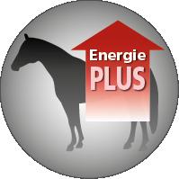 Josera-Pferdefutter-Sport-Plus-Energie-plus