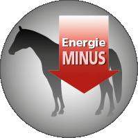 Josera-Pferdefutter-Leichter-Mix-Energie-Reduziert