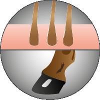 Josera-Pferdefutter-Joker-Mineral-Fell-Huf