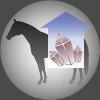 Josera-Pferdefutter-Kraeutergenuss-Energie-Reduziert