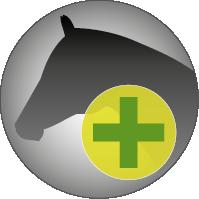 Josera-Pferdefutter-Mash-Rapid-Hoechste-Akzeptanz