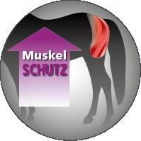 Josera-Pferdefutter-Sport-Plus-Muskelzellschutz