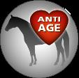Josera-Pferdefutter-AntiAge