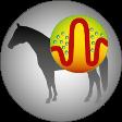 Josera-Pferdefutter-Darmflora-stabilisierend