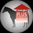 Josera-Pferdefutter-Energie-plus