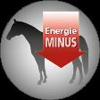 Josera-Pferdefutter-Energie-reduziert