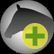 Josera-Pferdefutter-Hoechste-Akzeptanz