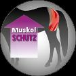 Josera-Pferdefutter-Muskelzellschutz