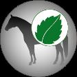 Josera-Pferdefutter-Pfefferminzoel